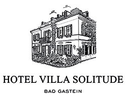 1logo_villa_solitude_schwarz