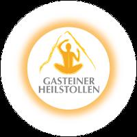 Heilstollen_Logo_durchsichtiger_200x200