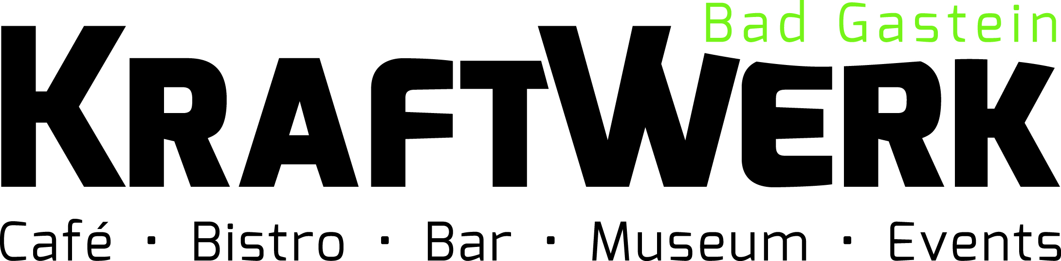 Kraftwerk_Logo_mitZeile_Schwarz