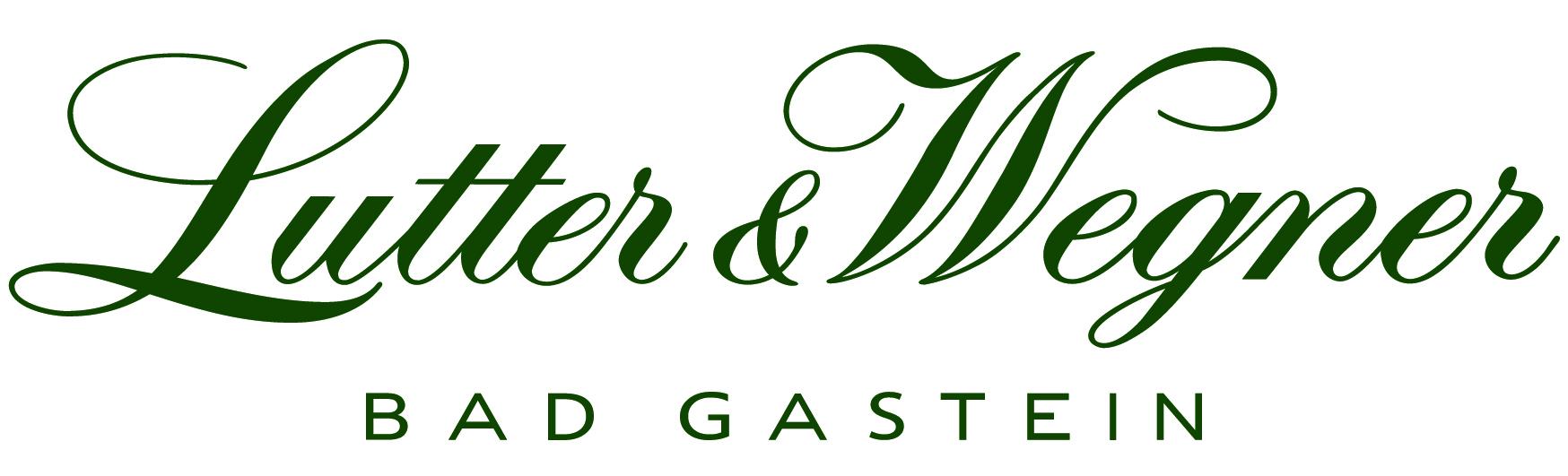 L&W BadGastein_logo