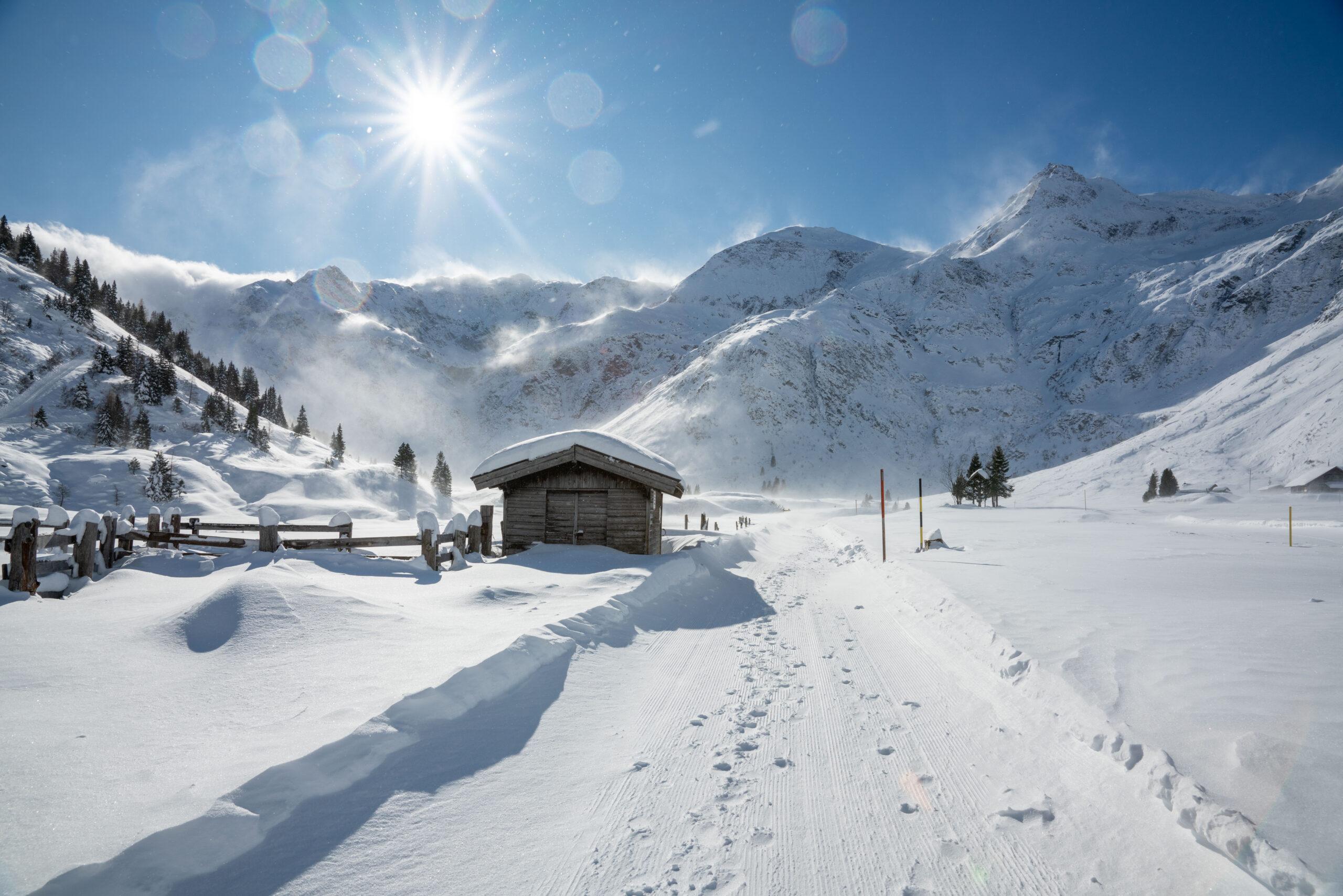 Winter_in_Gastein(1)