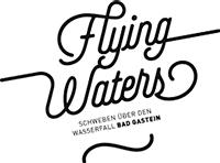 Flying Waters Bad Gastein