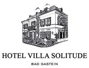 logo_villa_solitude_schwarz